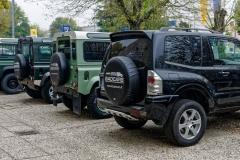 Badcars-55-of-55-min