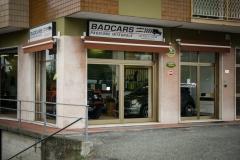 Badcars-7-of-55